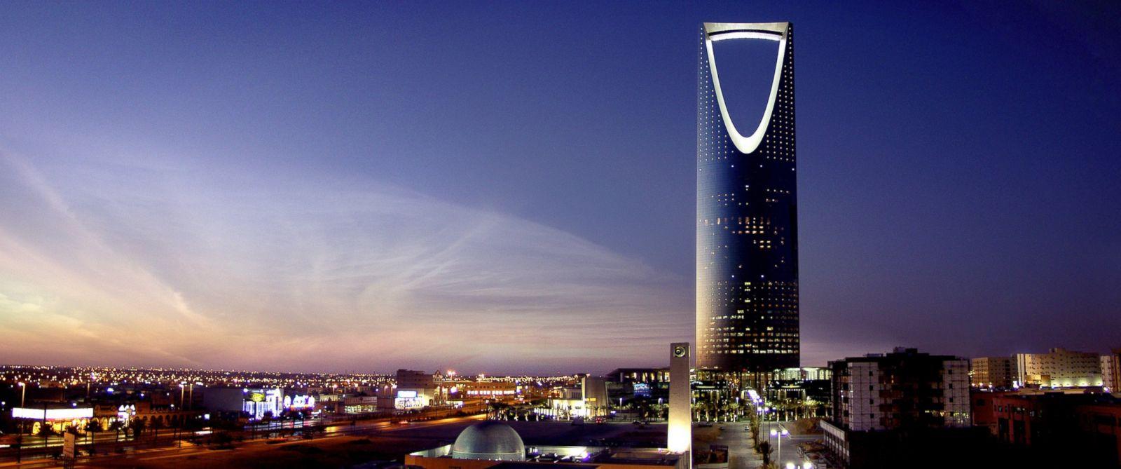 saudi arabia - photo #40