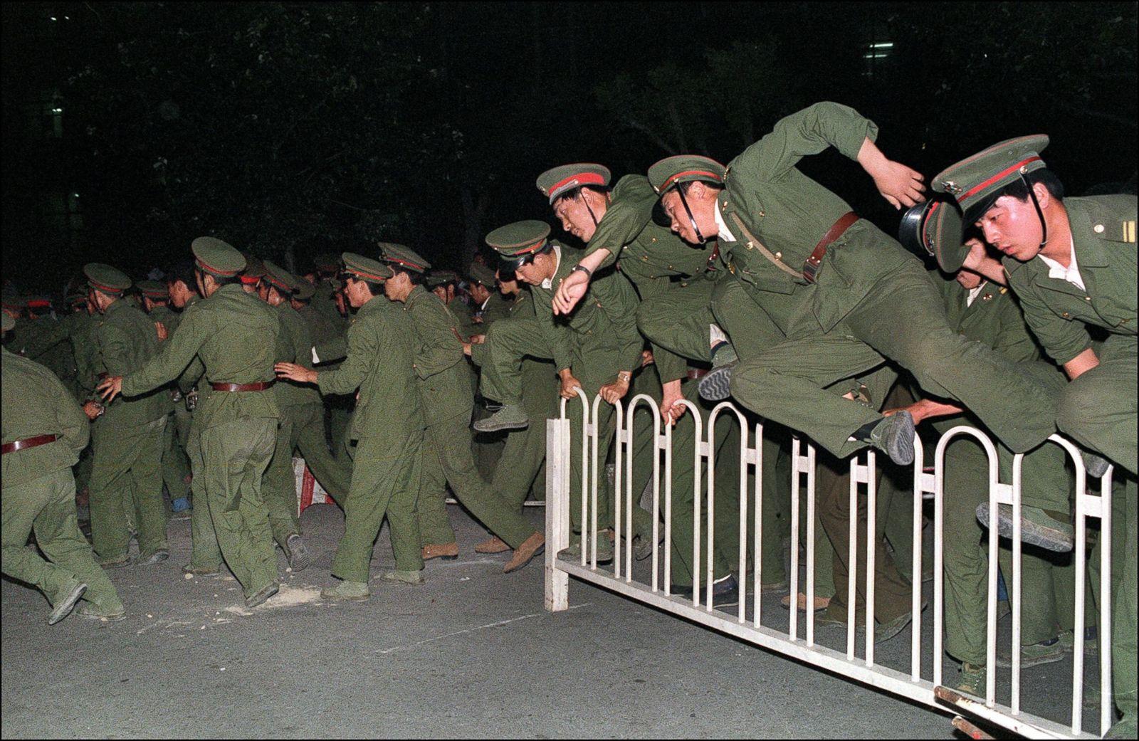http://a.abcnews.com/images/International/GTY_Tiananmen_Square_7mar_140602_20x13_1600.jpg