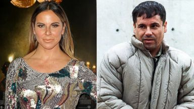 sean penn and kate del castillo relationship with el