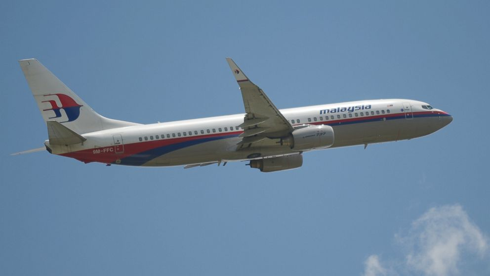 Search For Flight Mh370 Marred By Bad Information And Bad