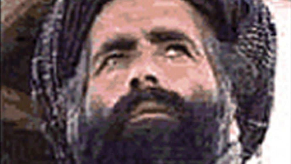 Taliban Leader Mullah Omar Has Died, Afghan Officials Say ...