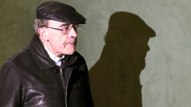French cardinal likely to be cleared in abuse cover-up trial