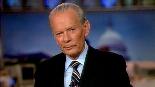 Nov 12 1989 This Week With David Brinkley Video Abc
