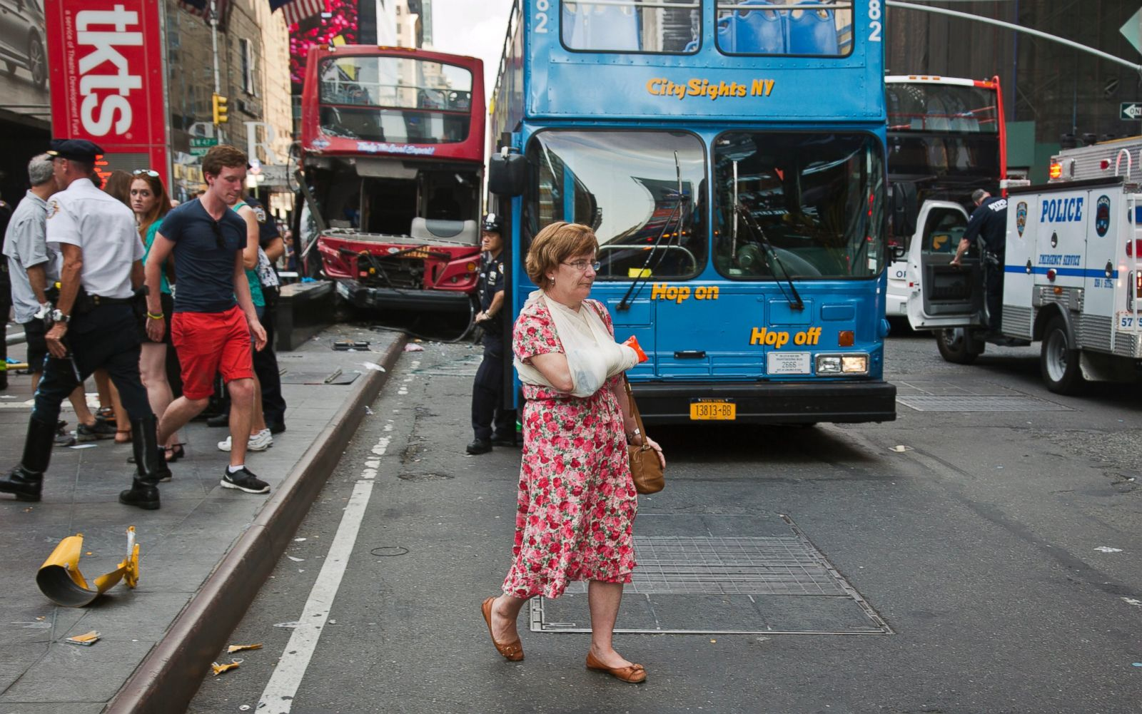 Office gay naked sword photo