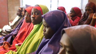 Boko Haram has abducted over 1,000 children, killed more than 2,000 teachers
