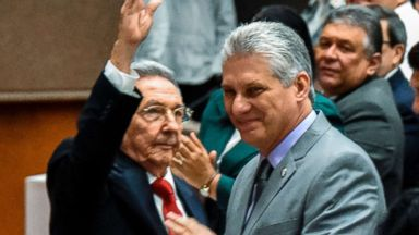 How the end of the Castro era affects US travel to Cuba