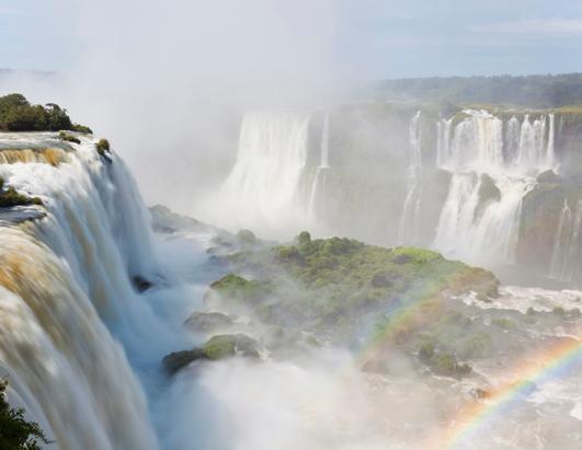 The Most Beautiful Places On Earth Photos