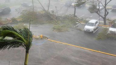 Underprepared, understaffed, and uninformed -- FEMA audit faults agency response to 2017 hurricanes
