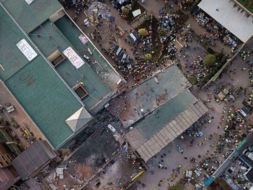 earthquake - photo #42