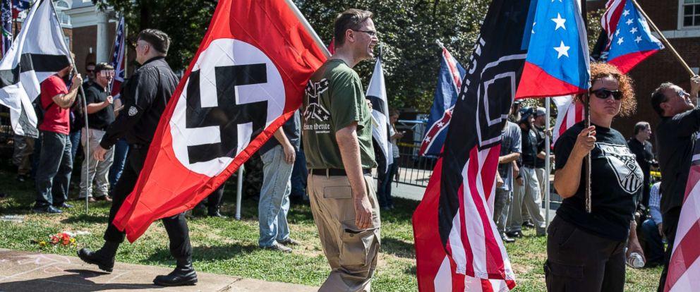 http://a.abcnews.com/images/International/nazi-flag-charlottesville-protest-rd-mem-170814_12x5_992.jpg