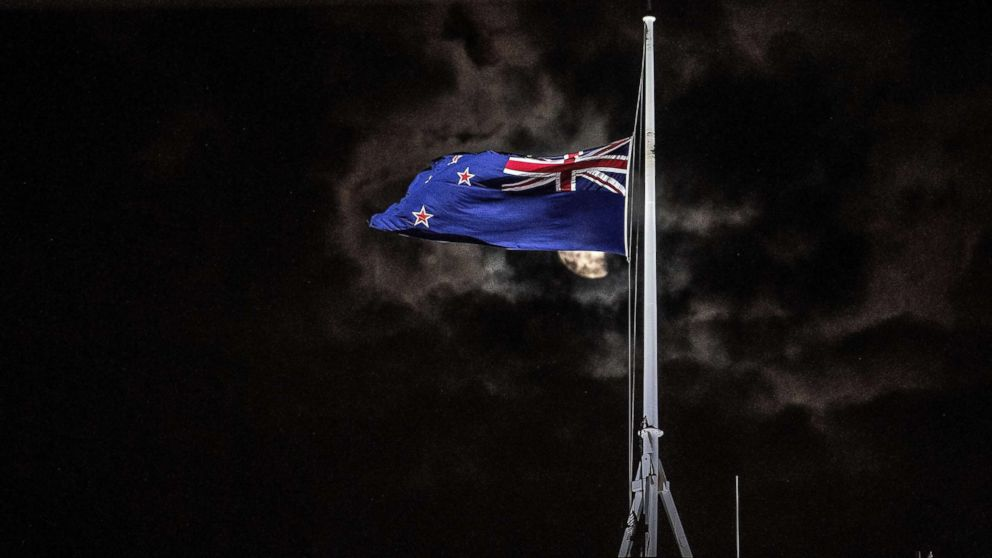 New Zealand Shooting Livestreamed On Social Media By: Why YouTube And Facebook Took Hours To Contain Video Of