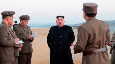 North Korea announces weapons test; will release detained American