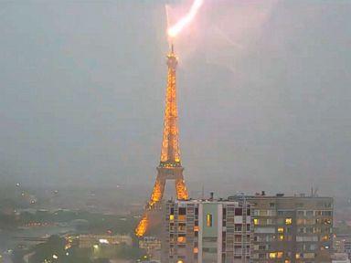 France News Videos
