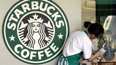South Korea pushes to reduce disposable items, with Starbucks reducing plastic straws and cup use