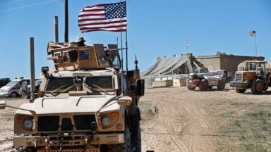 'Start Here': 4 Americans killed in Syria, Pelosi suggests postponing State of the Union, Gillibrand declares. What you need to know to start your day.