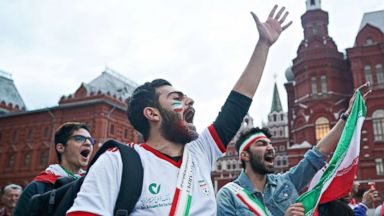 In run up to World Cup, Russia launches intense crackdown on soccer hooligans