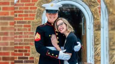 Top 7 heartwarming military stories of 2017 for Veterans Day