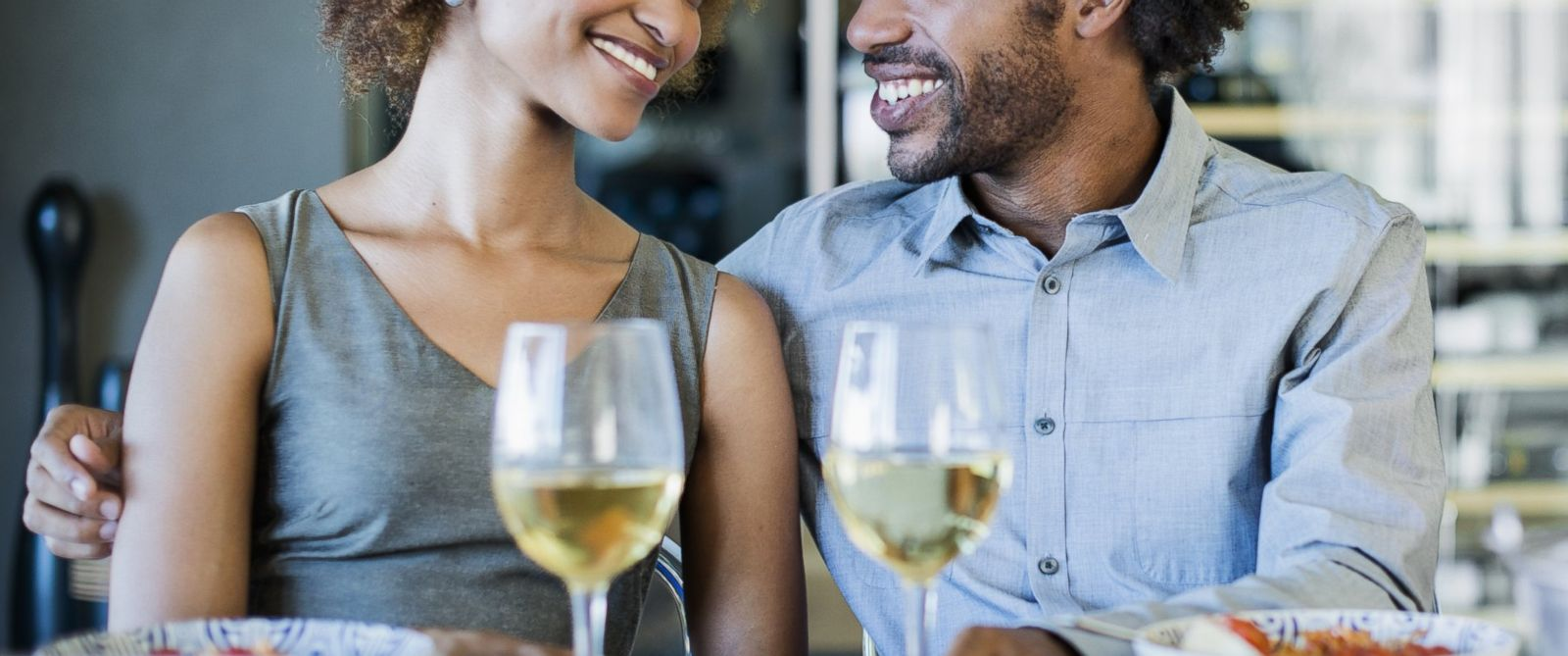 move dating to relationship experts