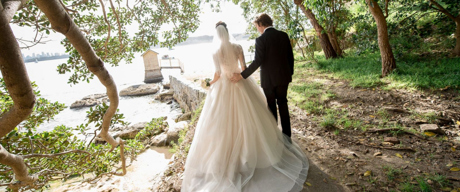 Wedding Trend Predictions For 2015