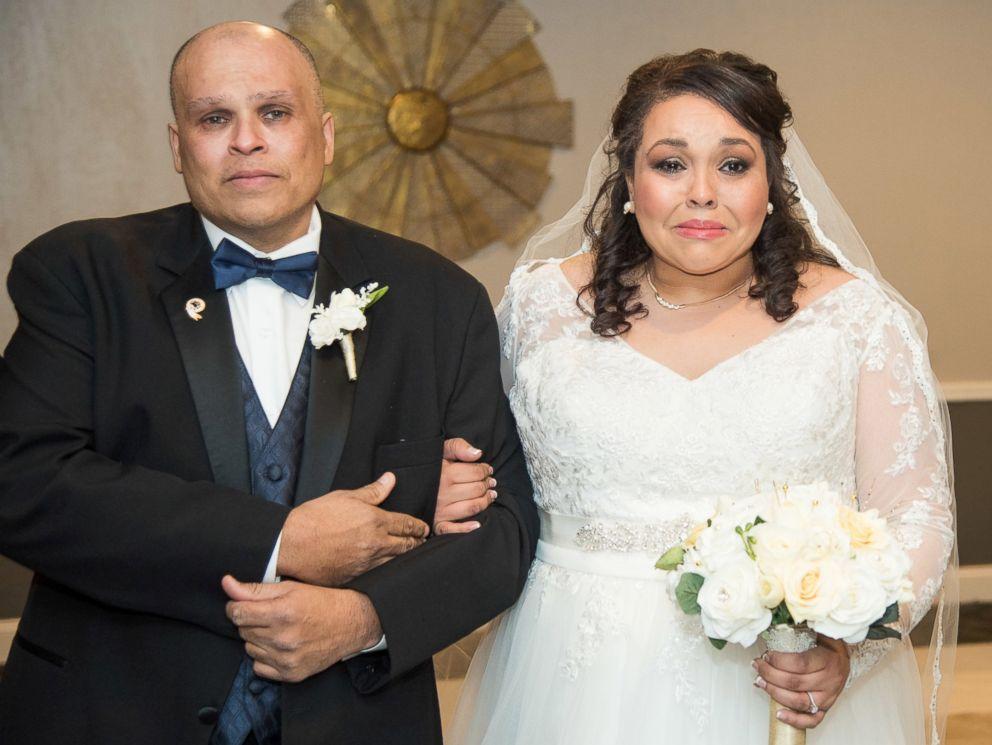 Wedding Sch Father Of The Bride Ideas 2018