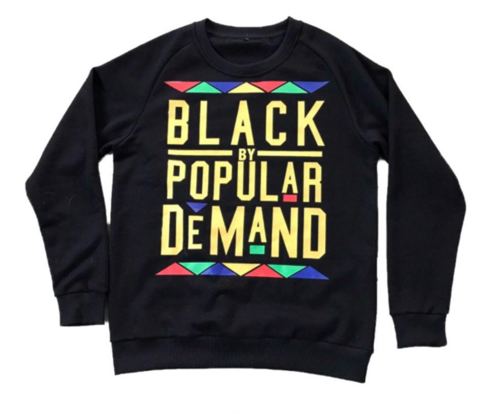 Closet: T-shirts