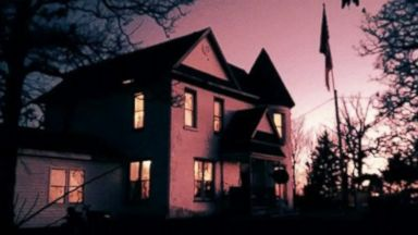 Haunting Airbnb Rentals Around the World for Fall