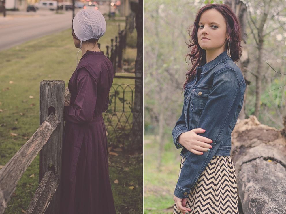 meet the amish 3 of 4