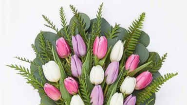7 Mother's Day gifts sure to wow the most wonderful woman in the world