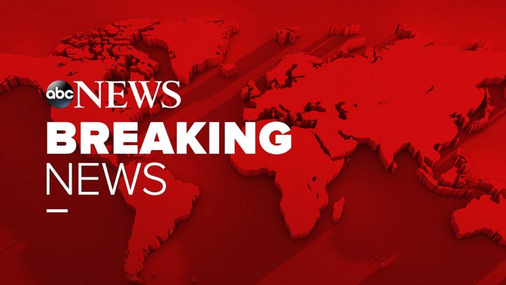 Soon- Special Report: NYC Mayor Bill De Blasio Gives ...