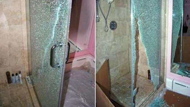 Shower Door shower door glass types : Shower Door Magnets Suppliers | Just Make Money Online