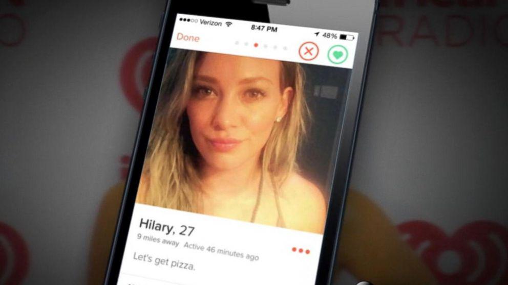 Dating sites like tinder for online