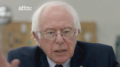 Sen. Bernie Sanders, millennials discuss health care solutions