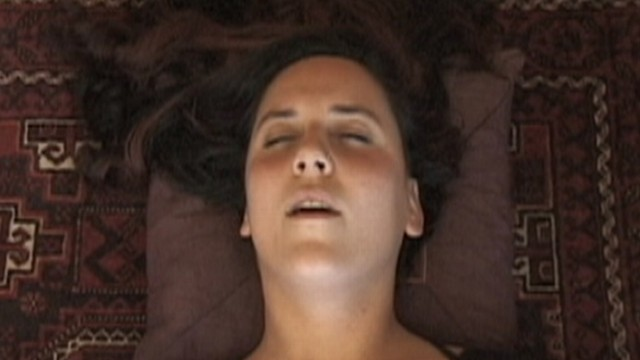 Women Orgasm Clips 22