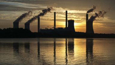 EPA plans to roll back major Obama-era climate rule
