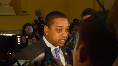 Embattled VA gov. to hold 'listening tour' across state to discuss race