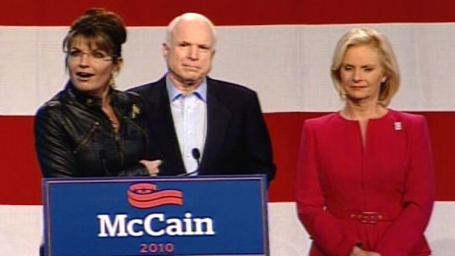 [ABC_PALIN_MCCAIN_100326_wg]