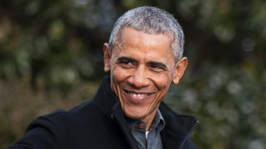 Diapers, jaywalking and Barack Obama Day: Laws for the New Year