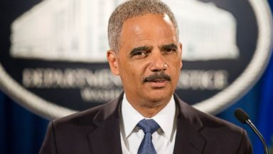 Airbnb Hires Former US Attorney General Eric Holder to Combat Discrimination