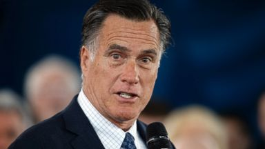 Mitt Romney changes his Twitter location from Massachusetts to Utah amidst Senate run speculation