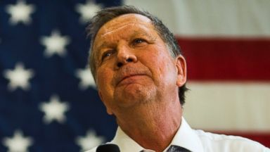 Inside John Kasich's Last-Minute Decision to Drop Out of the 2016 Race