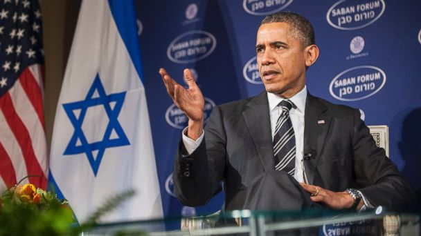 http://a.abcnews.com/images/Politics/GTY_barack_obama_454160319_jt_131207_16x9_608.jpg