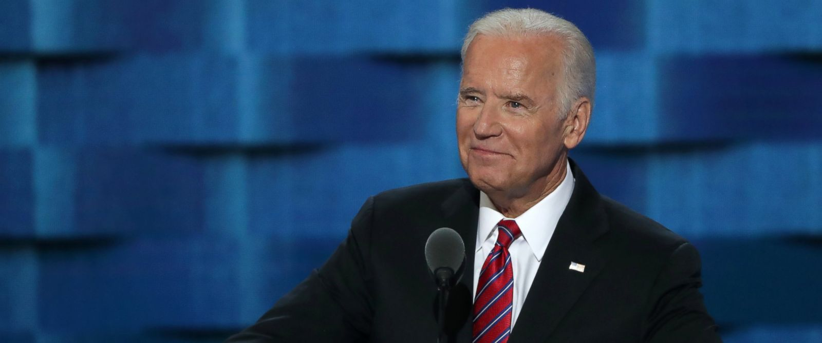 joe biden - photo #16