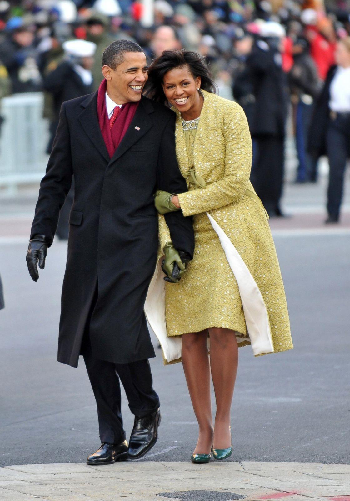 Resultado de imagen para michelle obama become