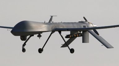 For Families of Drone Strike Victims, Government Statistics Likely to Provide Little Solace