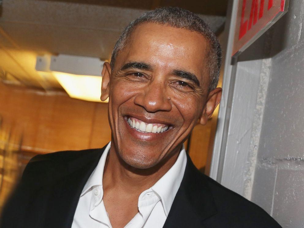obama - photo #32