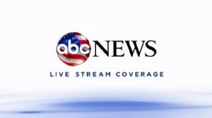 Abc Livestream