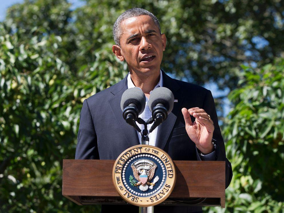 2015 Obama Current Pictures