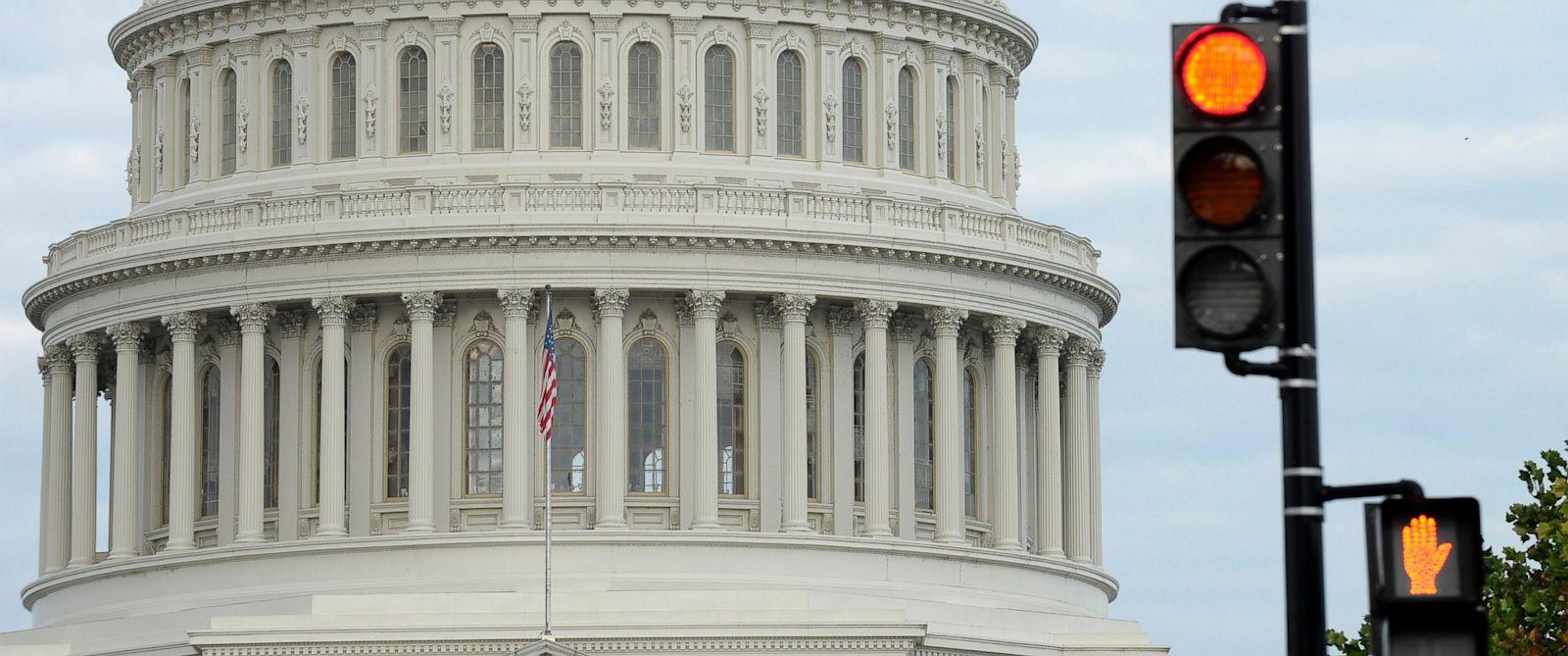 Republicans Reject Debt Limit Doomsday Predictions - ABC News