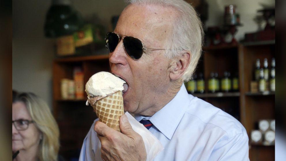 IMAGE(http://a.abcnews.com/images/Politics/ap_joe_biden_ice_cream_02_floated_jc_141009_16x9_992.jpg)