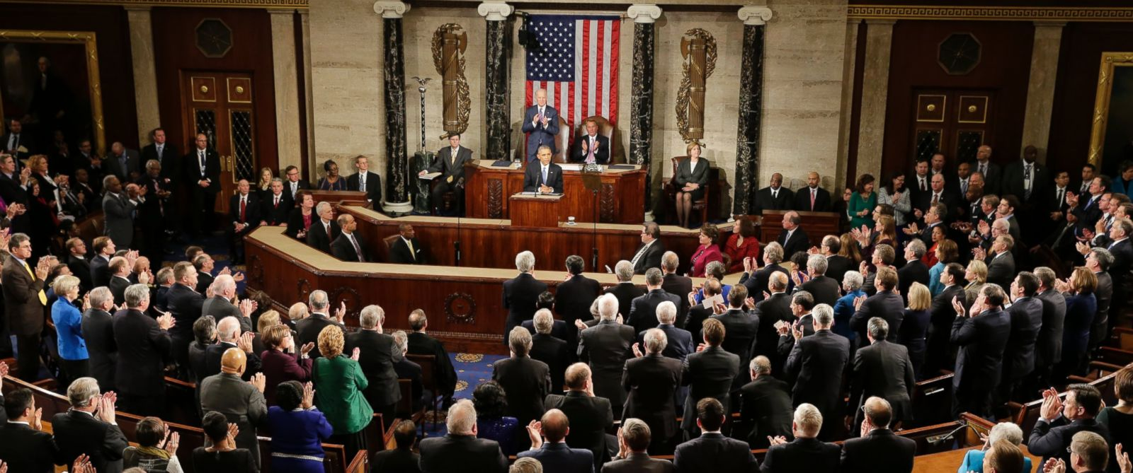obama to meet with congress